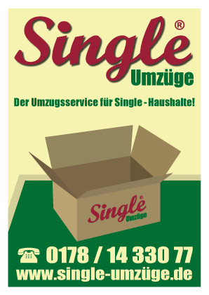 Flyer-Single-Umzüge-Frankfurt