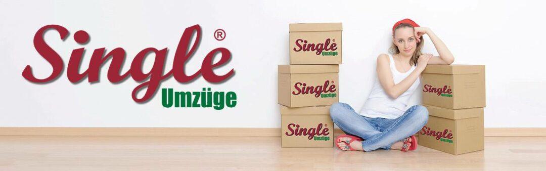 Single umzuge frankfurt am main