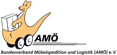 AMÖ-Bundesverband Möbelspedition und Logistik e.V.