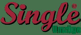 Single Umzüge GmbH