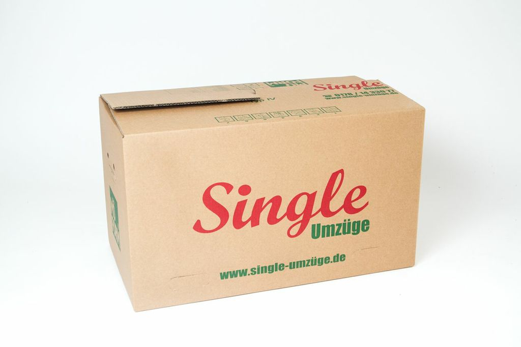Single umzüge darmstadt