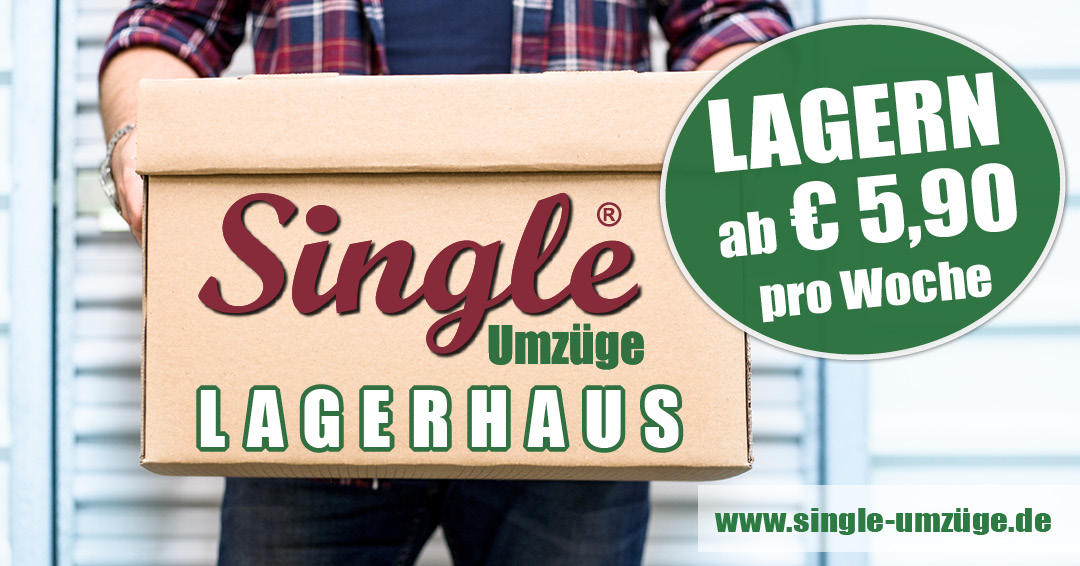 single umzüge darmstadt arheilgen