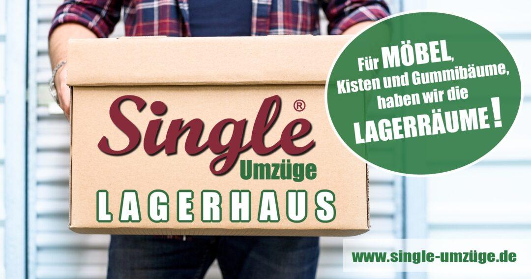 Single umzüge frankfurt am main