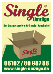 Single-Umzuege-Neu-Isenburg