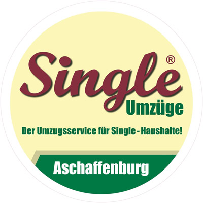 Umzugsunternehmen-Aschaffenburg