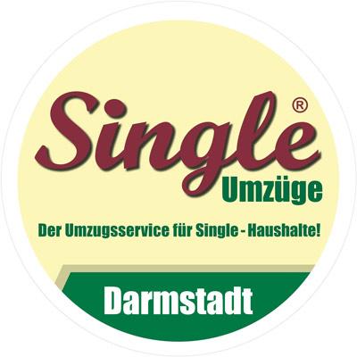 Umzugsunternehmen-Darmstadt