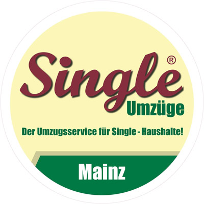 Umzugsunternehmen-Mainz