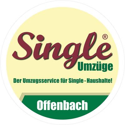 Umzugsunternehmen-Offenbach