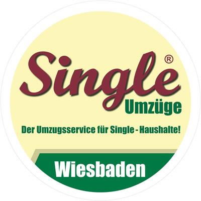 Umzugsunternehmen-Wiesbaden