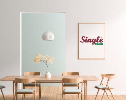 Single umzüge kosten
